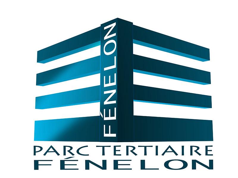 LOGO-FENELON—AMOPIERRE–PARC-TERTIAIRE—TRESSES
