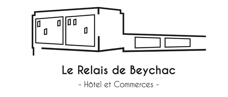 LOGO—RELAIS-DE-BEYCHAC—HOTEL—COMMERCES