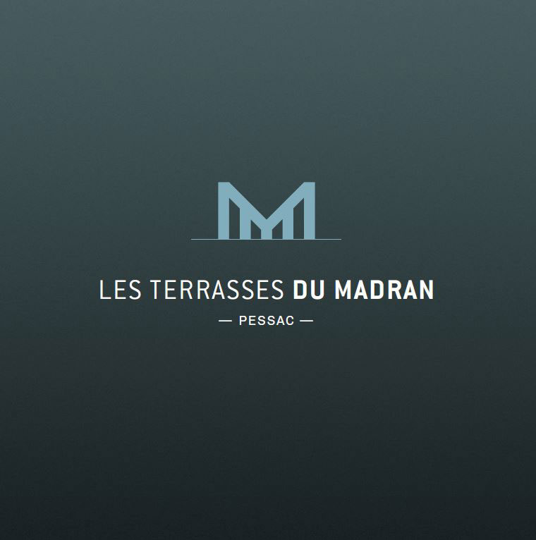 LOGO—TERRASSES—MADRAN—PESSAC—AMOPIERRE