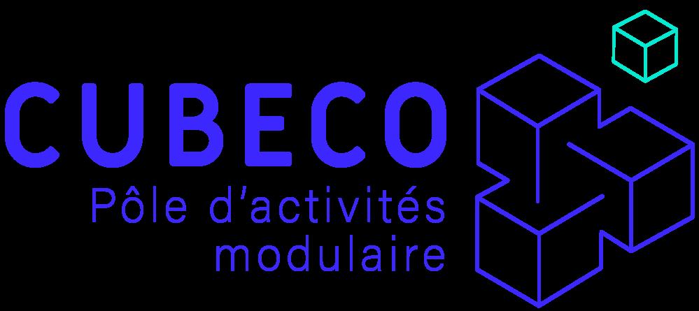 logo-cubeco-nouvelle-signature-2
