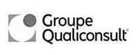 logo_0002_QUALICONSULT – PARTENAIRE – AMOPIERRE-nb