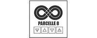 logo_0003_PARCELLE 8 – PARTENAIRE- GRDF – AMOPIERRE
