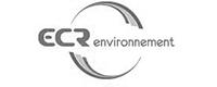 logo_0008_ECR ENVIRONNEMENT – PARTENAIRE – AMOPIERRE-nb