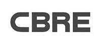 logo_0009_CBRE AGENCY – PARTENAIRE – CUBECO – CARBON BLANC-nb
