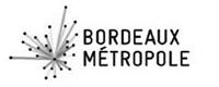 logo_0011_BORDEAUX METROPOLE – PARTENAIRE – AMOPIERRE – CUBECO – AIRE-nb