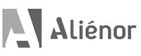logo_0013_ALIENOR INGENERIE – PARTENAIRE – AMOPIERRE