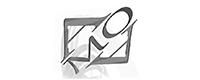 logo_0014_2AMO – PARTENAIRE – AMOPIERRE-NB