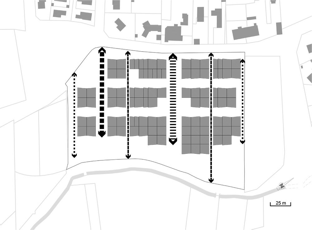 B.1-la-hierarchisation-du-quadrillage-urbains