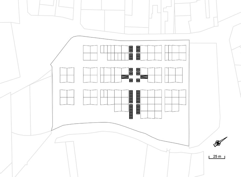 C.1–de-l'automobile-a-l'espace–pieton