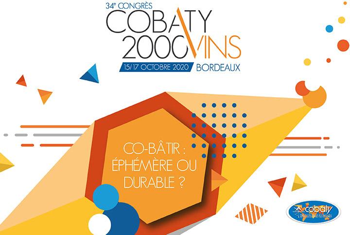 COBATY-2000VINS